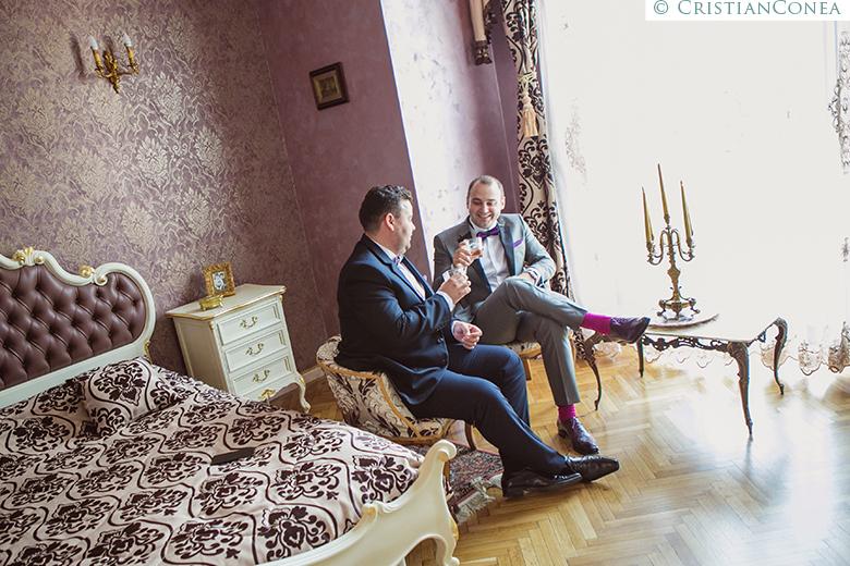 fotografi nunta © cristian conea (38)