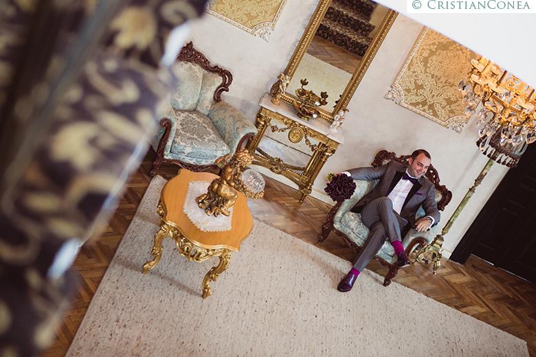 fotografi nunta © cristian conea (41)