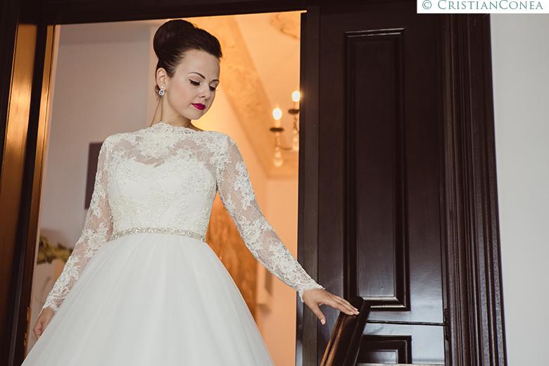 fotografi nunta © cristian conea (42)