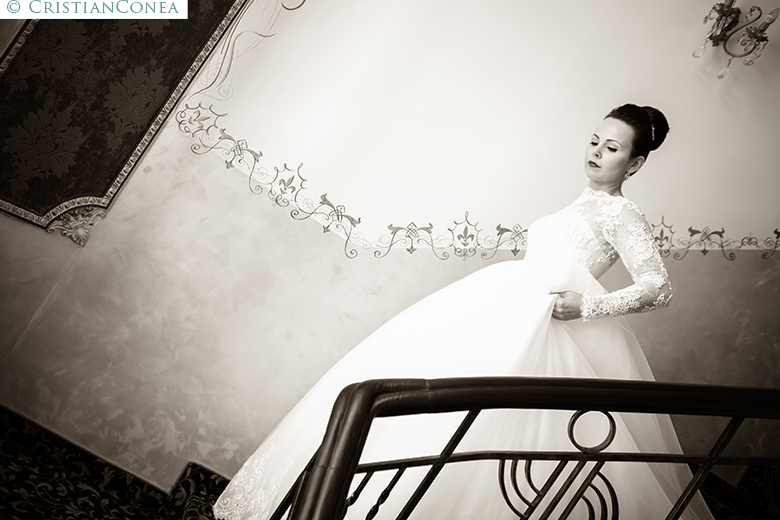 fotografi nunta © cristian conea (44)