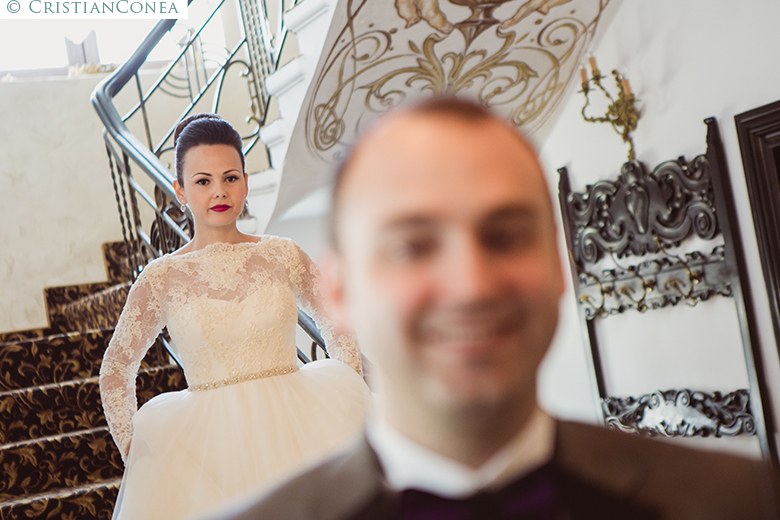 fotografi nunta © cristian conea (45)