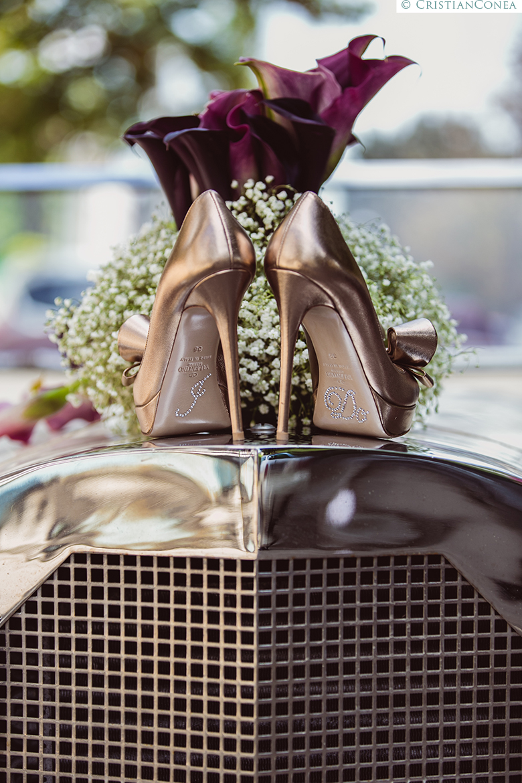fotografi nunta © cristian conea (46)