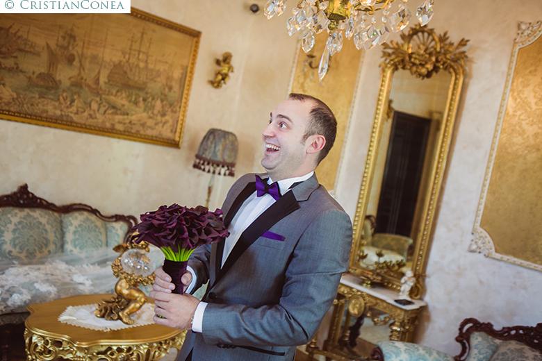 fotografi nunta © cristian conea (48)