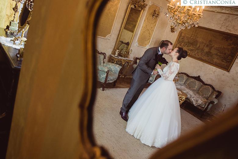 fotografi nunta © cristian conea (49)
