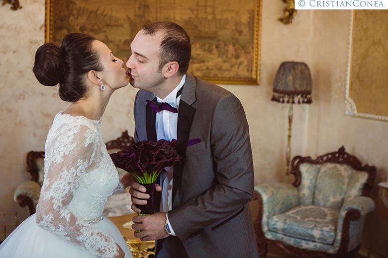 fotografi nunta © cristian conea (50)