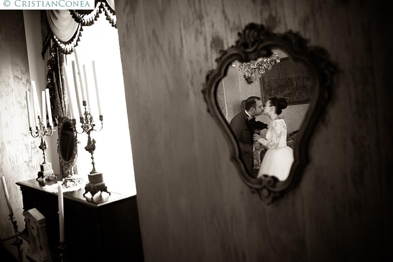 fotografi nunta © cristian conea (51)