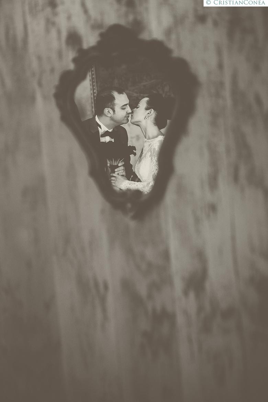 fotografi nunta © cristian conea (52)