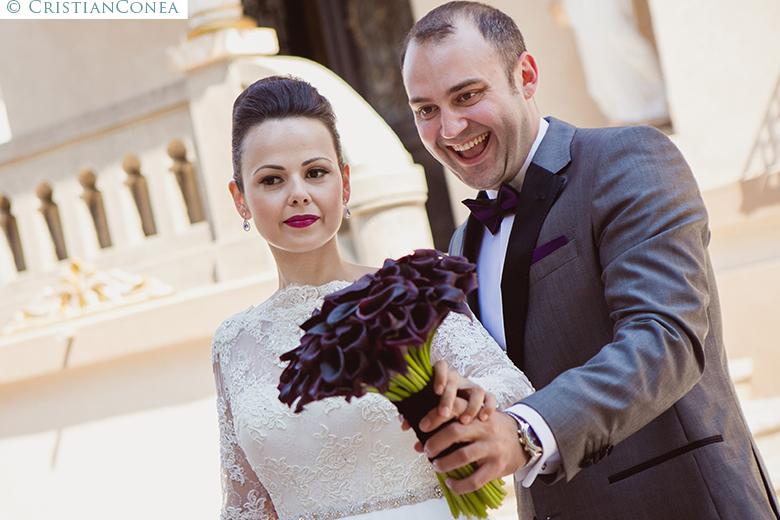 fotografi nunta © cristian conea (55)