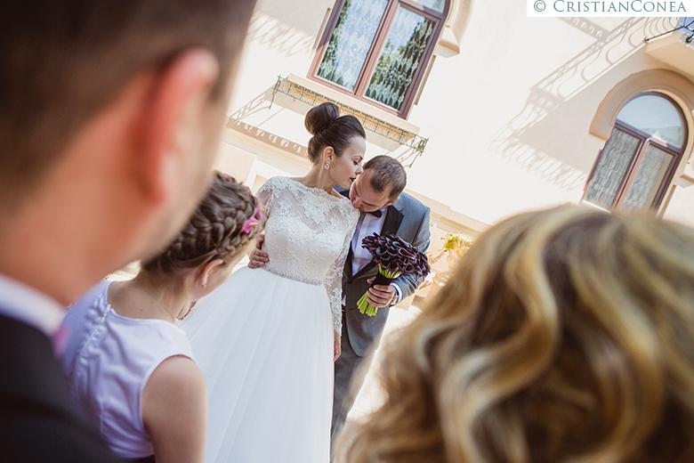fotografi nunta © cristian conea (56)