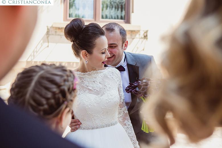 fotografi nunta © cristian conea (57)