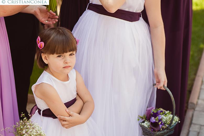 fotografi nunta © cristian conea (58)