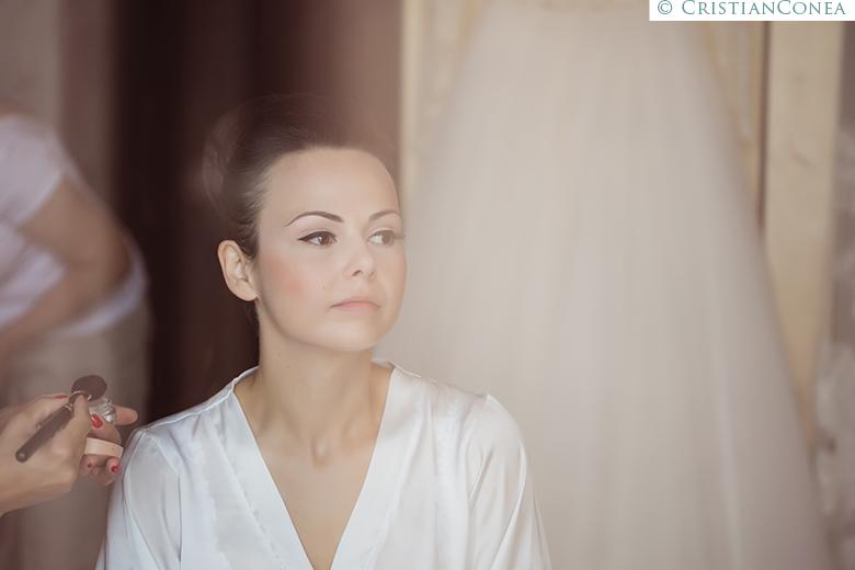 fotografi nunta © cristian conea (6)