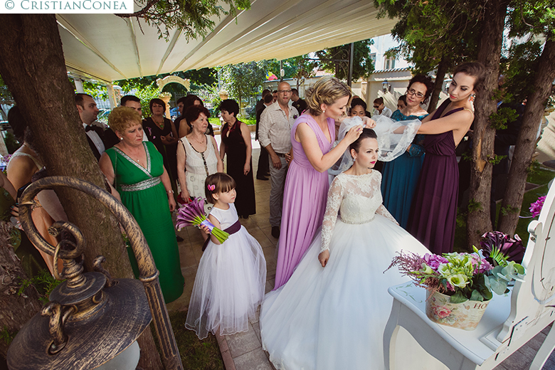 fotografi nunta © cristian conea (60)