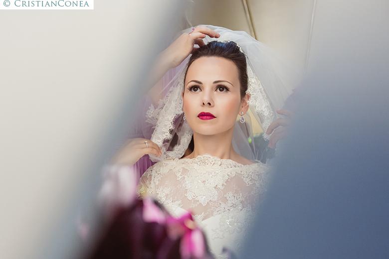 fotografi nunta © cristian conea (62)