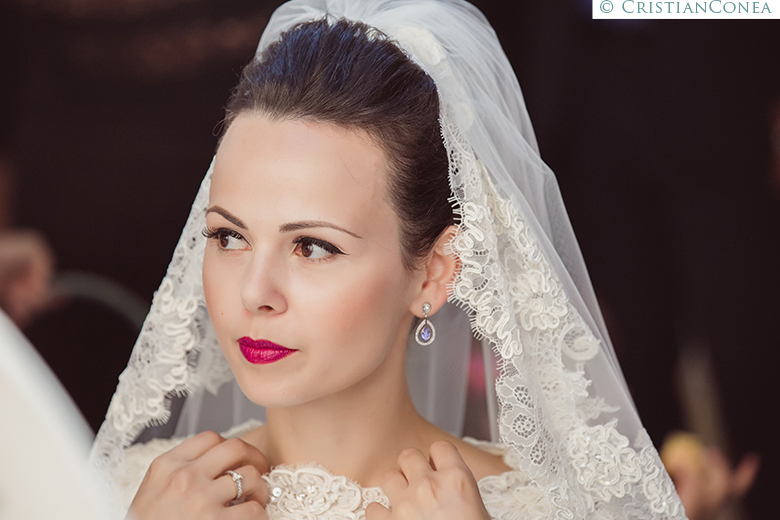 fotografi nunta © cristian conea (63)