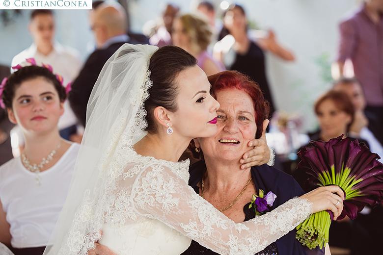 fotografi nunta © cristian conea (64)