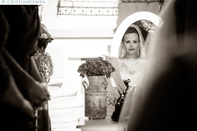 fotografi nunta © cristian conea (65)