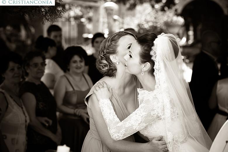 fotografi nunta © cristian conea (66)