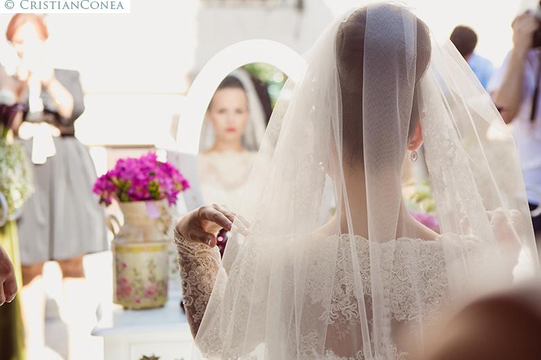 fotografi nunta © cristian conea (67)