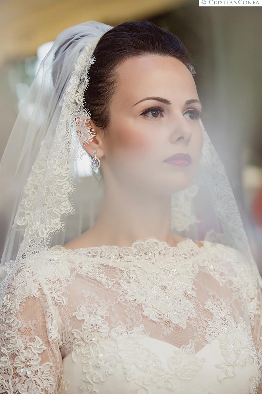 fotografi nunta © cristian conea (68)