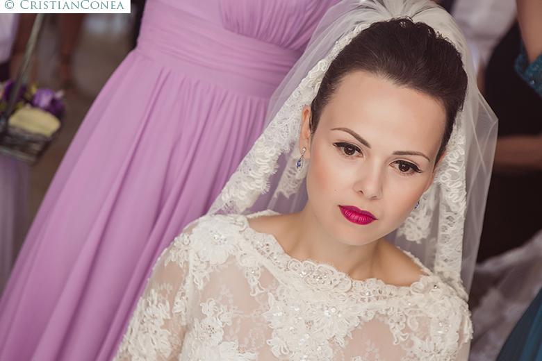 fotografi nunta © cristian conea (69)