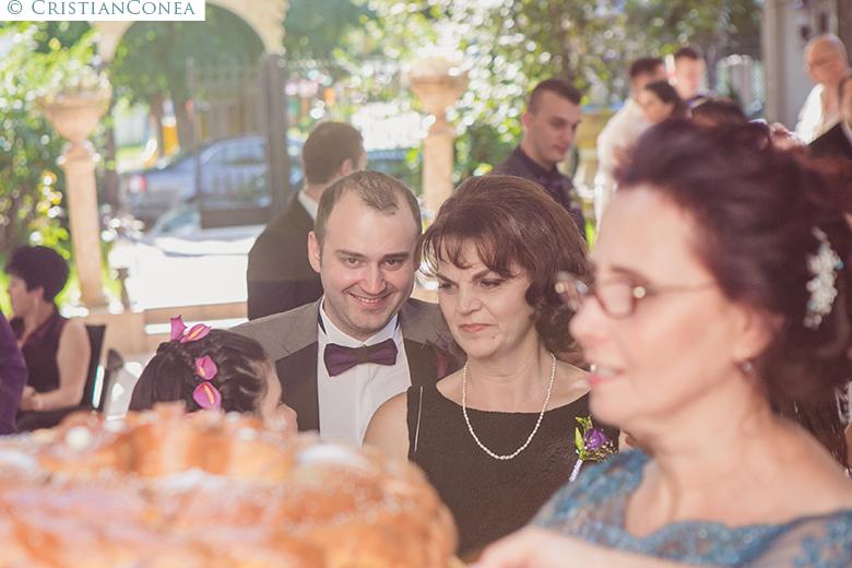 fotografi nunta © cristian conea (70)