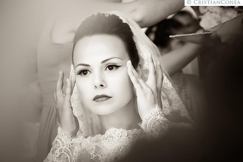 fotografi nunta © cristian conea (71)