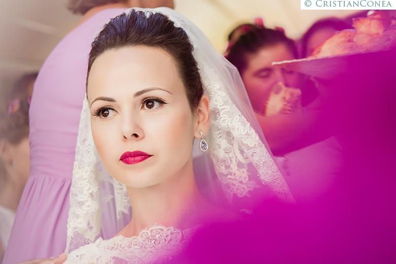 fotografi nunta © cristian conea (72)