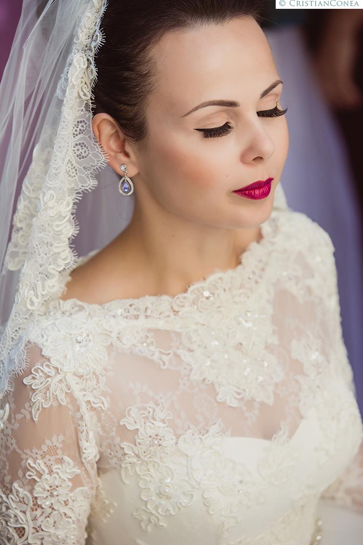 fotografi nunta © cristian conea (73)