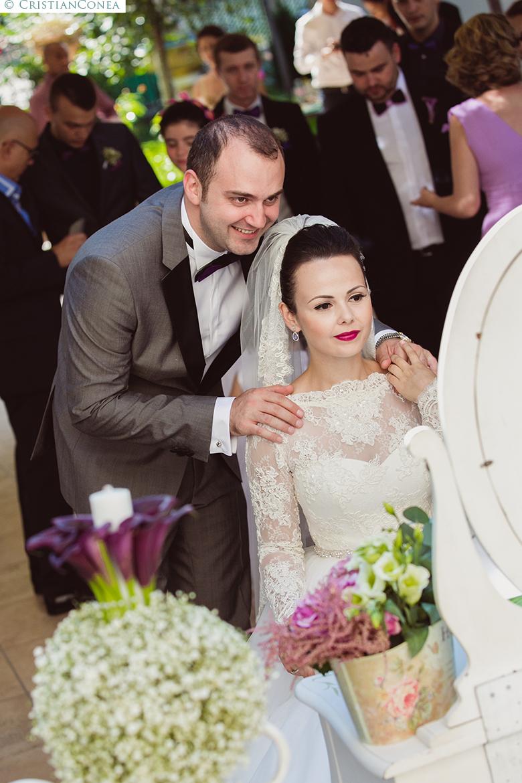 fotografi nunta © cristian conea (74)