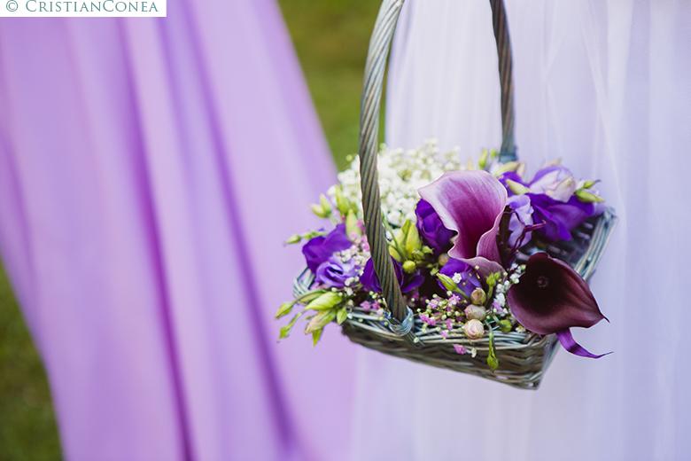 fotografi nunta © cristian conea (75)