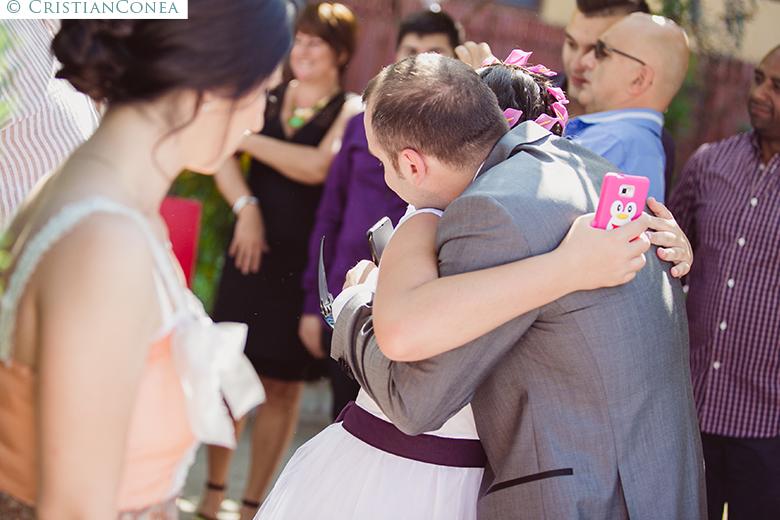 fotografi nunta © cristian conea (79)