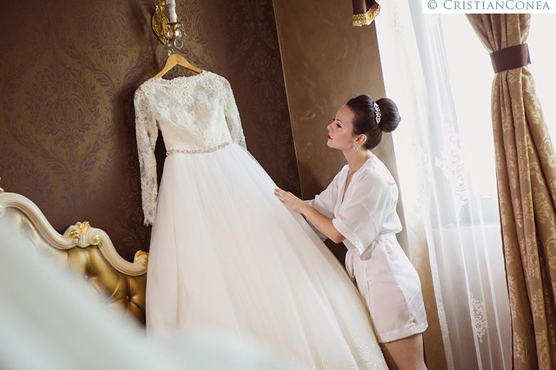fotografi nunta © cristian conea (8)
