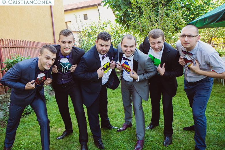 fotografi nunta © cristian conea (80)
