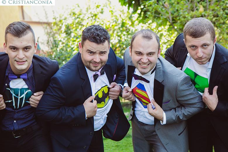 fotografi nunta © cristian conea (81)