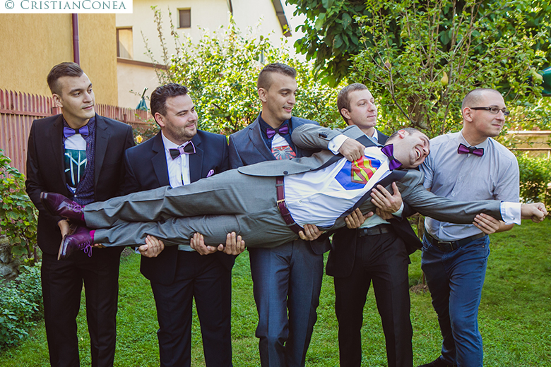fotografi nunta © cristian conea (82)