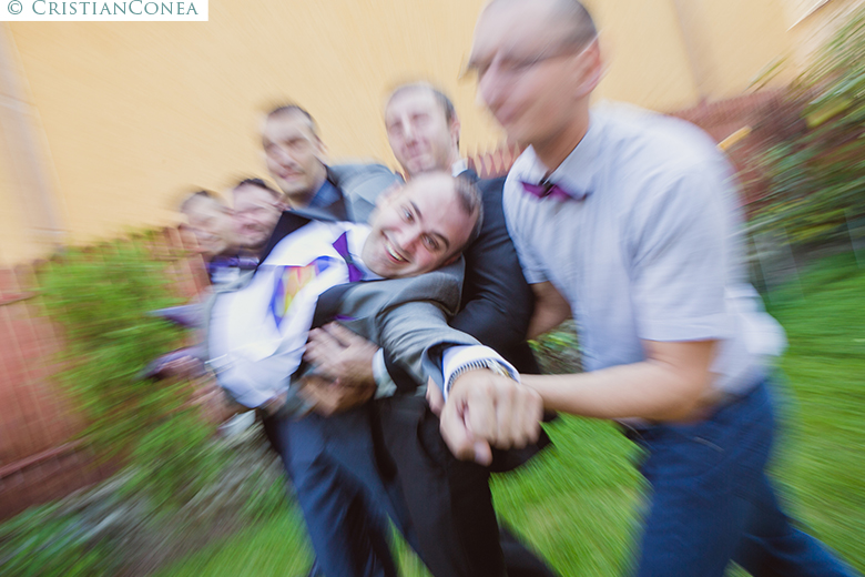 fotografi nunta © cristian conea (84)