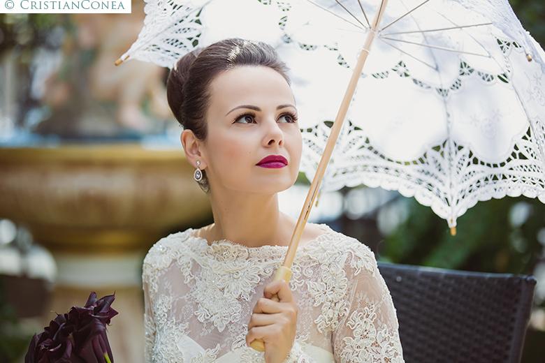 fotografi nunta © cristian conea (85)