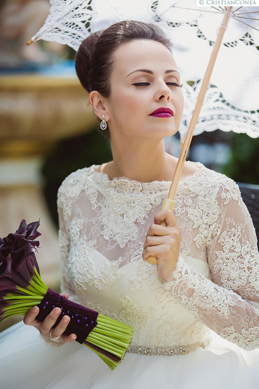fotografi nunta © cristian conea (86)
