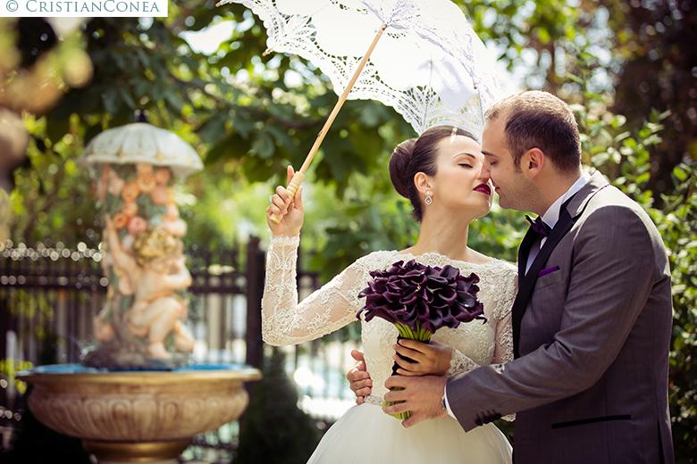 fotografi nunta © cristian conea (87)
