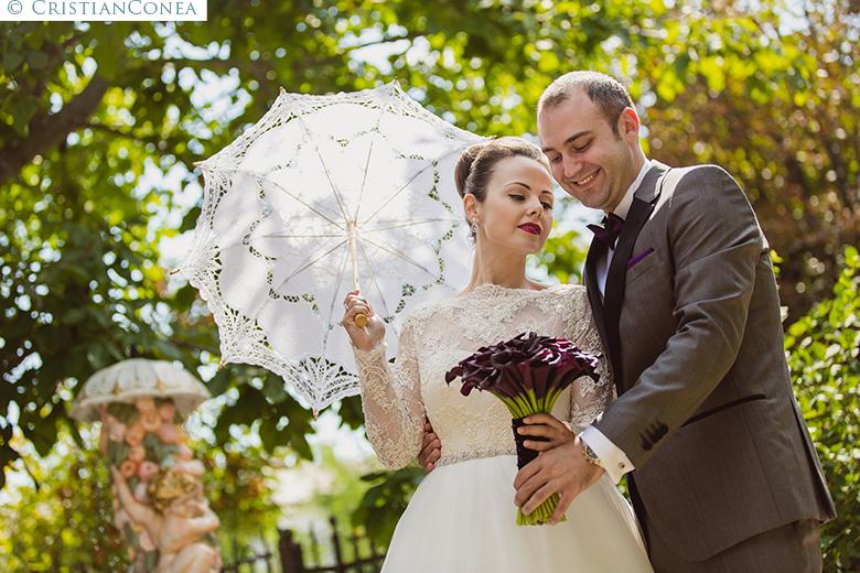 fotografi nunta © cristian conea (88)