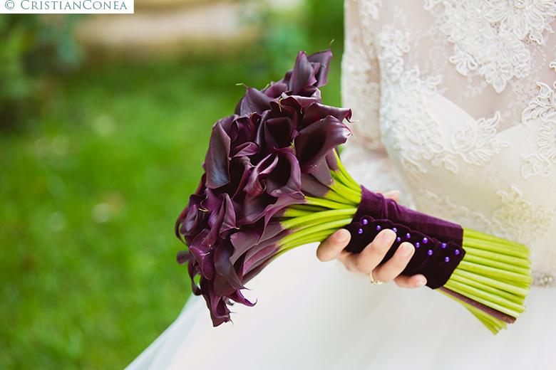 fotografi nunta © cristian conea (89)