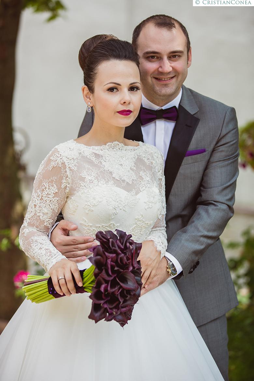 fotografi nunta © cristian conea (90)