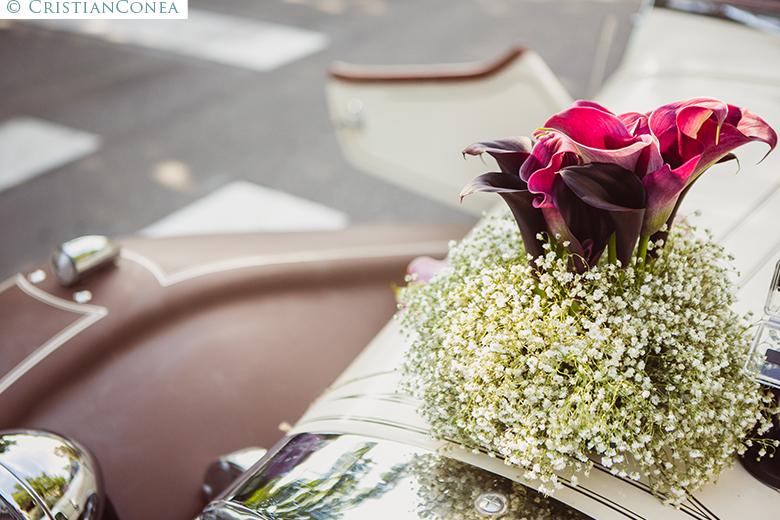 fotografi nunta © cristian conea (91)