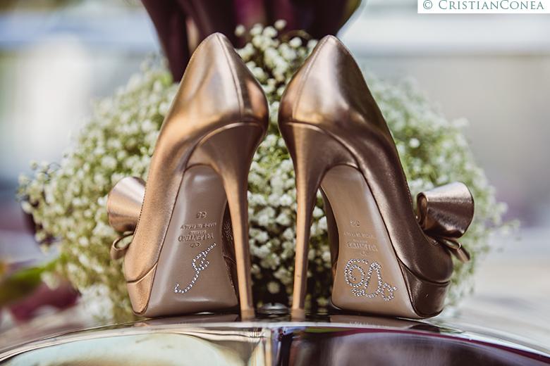 fotografi nunta © cristian conea (92)