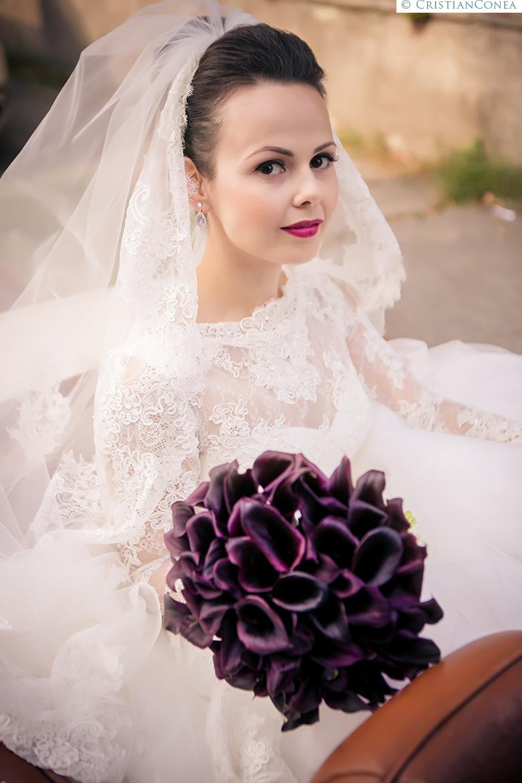 fotografi nunta © cristian conea (93)