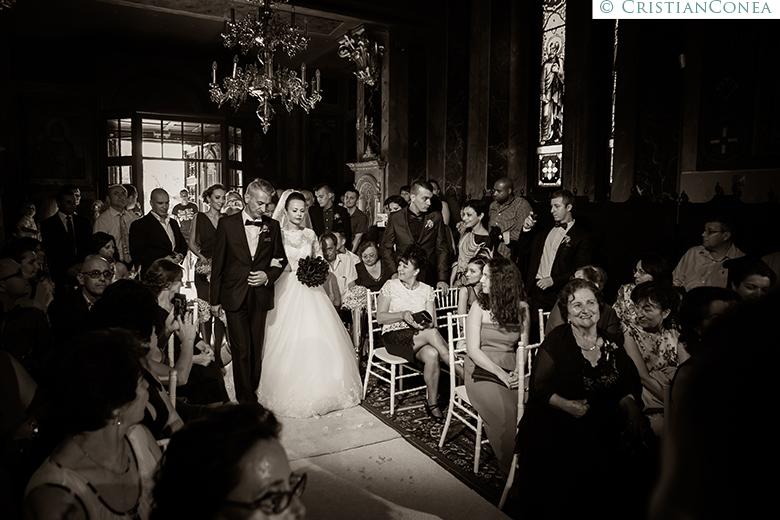 fotografi nunta © cristian conea (95)