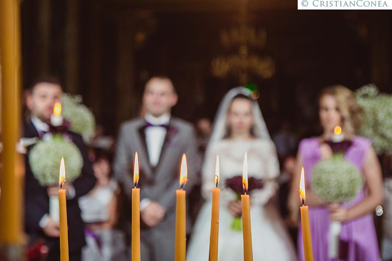 fotografi nunta © cristian conea (96)