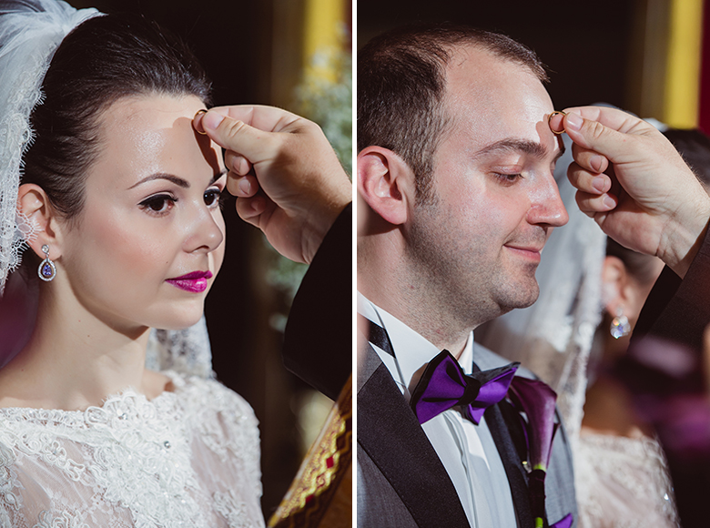 fotografi nunta © cristian conea (97)