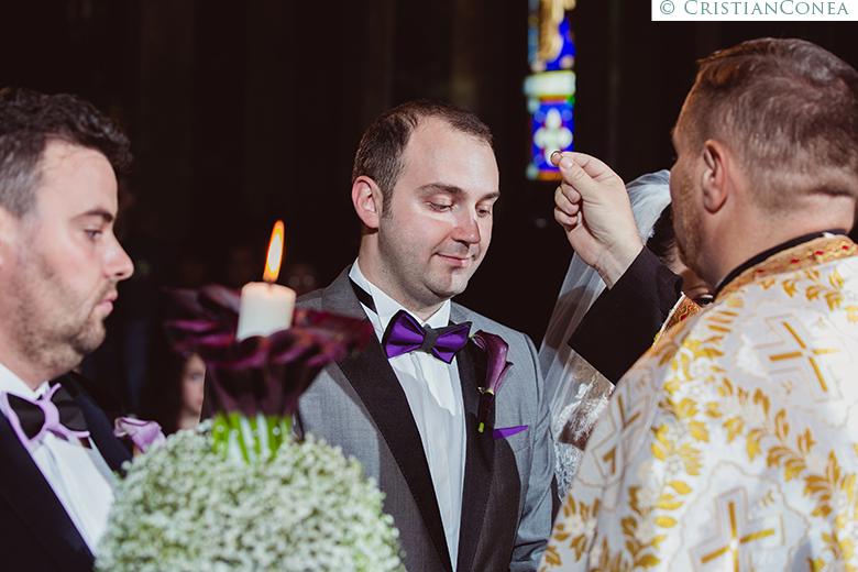 fotografi nunta © cristian conea (98)